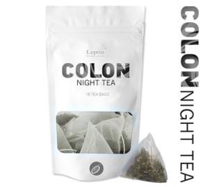 colon tea small