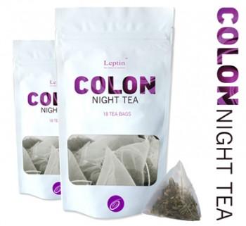 Cologn teatox Leistungspaket